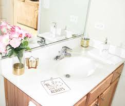 guest bathroom essentials wpxsinfo