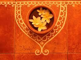 Ideas For Diwali Decoration At Home Diwali Home Decoration Ideas Photos Breathtaking Diy Design 11