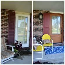 Antique Exterior Door Door Traditional Exterior Home Design With Therma Tru Entry Doors