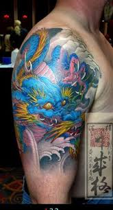 tattoo yakuza lengan 675 best japanese tattoo images on pinterest japan tattoo