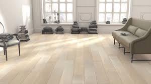 parquet stratifié chambre parquet gris chambre flottant inspirations avec parquet flottant
