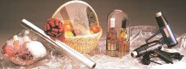 cello wrap for gift baskets gift basket supplies wholesale trays shreds cello wrap