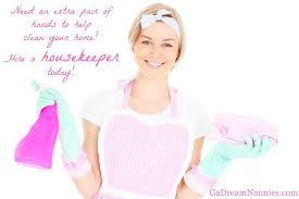hiring a housekeeper new 40 hiring a housekeeper decorating design of hiring executive