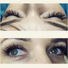 kent eyelash extensions by anna home facebook