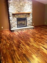 acacia wood flooring lumber liquidators meze
