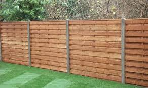 fence install fence superb install trellis fence u201a prodigious