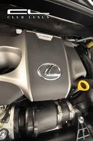 lexus nx 200 turbo harga clublexus exclusive first look at the 2015 lexus nx200t f sport