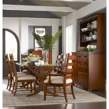 kincaid dining room furniture design center kincaid furniture homecoming vintage cherry dining room collection