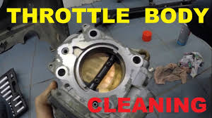 honda civic 1 8 vtec problems throttle cleaning and idle relearn 2007 honda civic 4d 5d 1 8