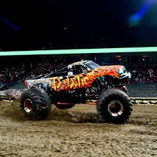 monster truck show phoenix fanatic monster truck home facebook