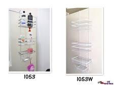 bathroom caddies u0026 storage solutions ebay