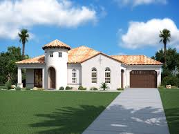 Calatlantic Floor Plans Plan 306 Floor Plan In Sentiero Regency Calatlantic Homes
