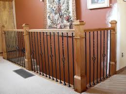 Diy Banister Portfolio Portland Stair Company
