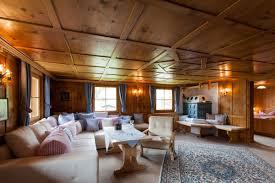 Schlafzimmer Mit Holzdecke Einrichten Moderne Schlafzimmer Mit Bad übersicht Traum Schlafzimmer
