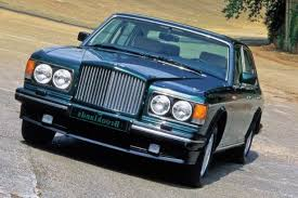 Most Comfortable Saloon Car Cars Top 10 Most Comfortable Used Cars Under 10k Top 100 Used