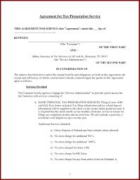 personal installment loan agreement personal installment loan