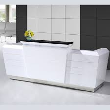 office reception desk for sale brilliant 40 office reception desk decorating inspiration of best