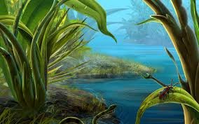 animated wallpapers nature 6916446