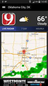 radarscope apk دانلود news 9 weather 3 7 1 apk برنامه های هوا