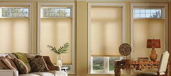 Blinds For Windows And Doors Custom Window Blinds Miami Shutters U0026 Shades Fort Lauderdale Florida