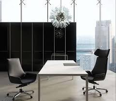 bureau pontarlier portfolio reference buro mobilier de bureau besancon fauteuil