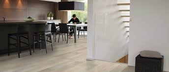 Whitewash Flooring Laminate 3 White Wash Style Floors For A White Interior Smart Floor Store