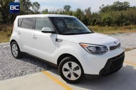Barnes Crossing Hyundai Used Kia At Barnes Crossing Hyundai Mazda In Tupelo Ms Auto Com