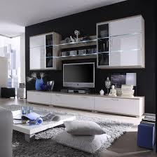Wohnzimmer Dekoration Kaufen Wohndesign Kühles Moderne Dekoration Kirschbaum Möbel Modern