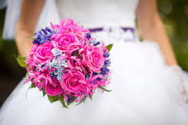 wedding flowers meaning significance and meaning of wedding flowers articles easy weddings