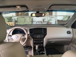 nissan pathfinder qatar sale 2014 nissan pathfinder for sale in muscat cars for sale in oman