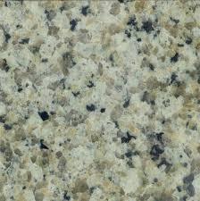 tiger skin white granite tech inc