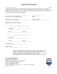 employment application form template doc channel professional