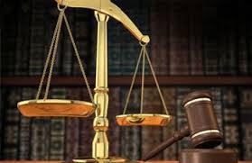 chambre nationale des huissiers de justice algerie signature d une convention entre ulab2 et la chambre nationale des