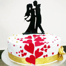 wedding cake online online cake delivery in bangalore cake home delivery bangalore