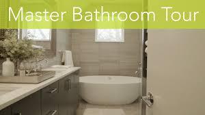 hgtv master bathroom designs modern bathroom design ideas with pictures hgtv