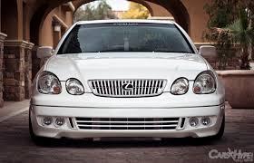 lexus gs300 vs bmw carshype com a touch of class cesar u0027s turbo lexus gs300