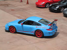 miami blue porsche gt3 rs 2016 volvo v60 polestar the hottest wagon of them all ignition