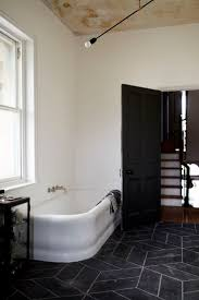 426 best floors images on pinterest tile flooring bathroom