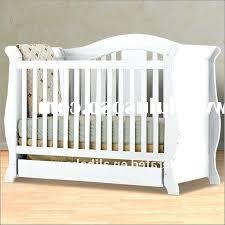 Mini Cribs On Sale Baby Cribs Luxury Synthetic Fabric Nursery Mini Cribs Knitted
