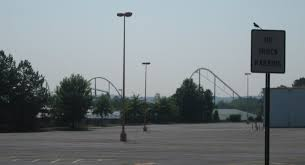 How Much Is It To Get Into Six Flags Six Flags Gets Bullied In Joshua Martin Case Theme Park University