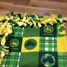 Best John Deere Images On Pinterest John Deere Tractors - John deere kids room