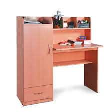 Wooden Sofa Designs Catalogue Office Furniture Design Catalogue India Creativity Yvotube Com