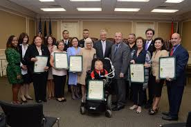 The Garden City News By Litmor Publishing Issuu Town Of North Hempstead To Celebrate Hispanic Heritage Month The
