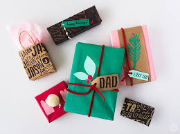 gift wrap up a gazillion tips and tricks for presents that