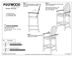 Woodworking Stool Plans For Free by Woodsmith Woodworking Plans Corner
