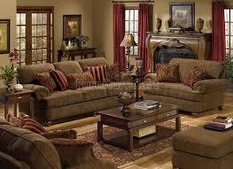 Designs Furniture Repertoire Living Room Sofa Set Home Furniture - Family room sofa sets