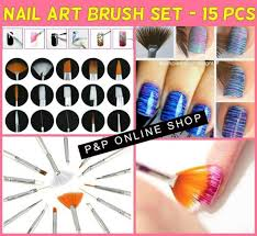 nail care u0026 accessories u2013 p u0026p online shop
