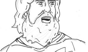 free printable coloring pages wwe gummy bear coloring pages
