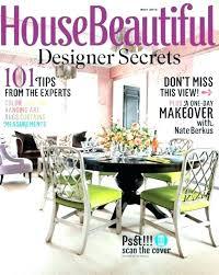 home design magazine free subscription interior decor magazine home magazines free interior design