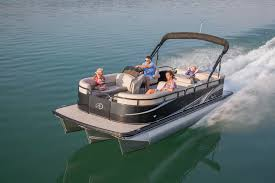 Pontoon Boat Floor Plans by 2017 Avalon Pontoon Boat Models Luxury Performance And Sport
